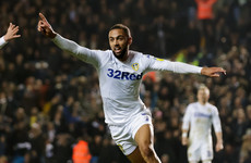 Stunning late comebacks from Leeds and Norwich see them remain top two in Championship