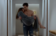 Jamie Dornan's take on the Fifty Shades' fanbase proved my personal experience of it