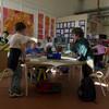 Almost 4% increase in children enrolled in multi-denominational schools