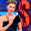 Celebrity Big Brother was 2018's most criticised show because emotional abuse isn't entertainment