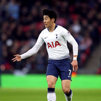 Tottenham sad to lose on-fire star once more