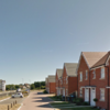 Woman arrested on suspicion of murder in Kent after death of two children