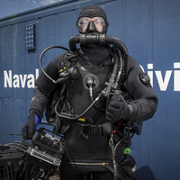 Looking for a job? Ireland's Naval Service has launched a new recruitment campaign