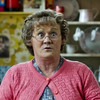 Over 600,000 tune in as Mrs Brown's Boys tops RTÉ Christmas ratings for eighth year in a row