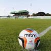 Visit North Korea? English football club strikes bizarre deal