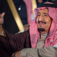 Saudi king orders government reshuffle after fallout over Khashoggi murder