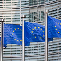 Tighter measures to fight crime and terrorism come into effect across EU