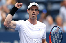 'I want to go out on my own terms': Andy Murray quells talk of retirement after injury-ravaged season