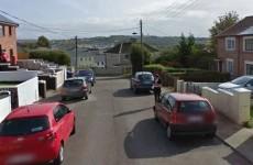 Man due in court over Cork assault