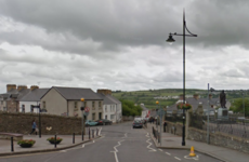 Witness appeal after two men seriously assaulted in two separate attacks in Letterkenny