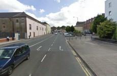 Man dies in fatal stabbing in Cork