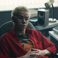 Poll: How did you feel about Black Mirror: Bandersnatch?