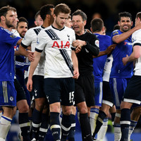 Pochettino wants no repeat of Hazard comments: 'Some opinions you cannot make public'