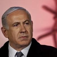 Israeli leader Benjamin Netanyahu expected to declare early elections tonight