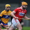 Clare snatch victory with superb late comeback as Cork let lead slip