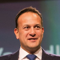 Varadkar warns that robots and artificial intelligence pose risk to people's jobs