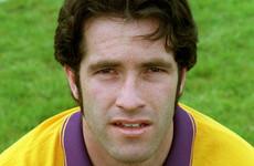 'A magician': Former Wexford footballer Scott Doran dies aged 44