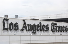 Cyber attack delays printing and delivery of major US newspapers