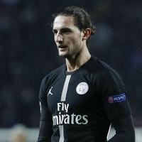 Barcelona confirm interest in PSG star but deny breaking transfer rules