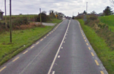Man dies after crash between two motorbikes and a car in west Limerick