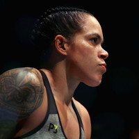 Nunes hailed as the best female fighter ever following historic UFC victory