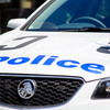 Two Irish men charged over alleged assault in Sydney
