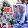 15 charged over murder of tourists in Morocco