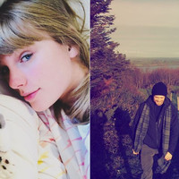 Here's where Taylor Swift and her boyf Joe Alwyn hung out in Limerick over Christmas
