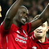 Boost for Liverpool as Mane escapes punishment and is free to face City