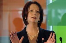 Australia to hold referendum on formally recognising Aborigines