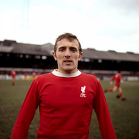 Former Liverpool and England winger Peter Thompson dies aged 76