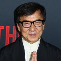 Station boss sacked after Jackie Chan sex scene accidentally broadcast on Iranian TV
