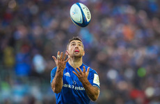 Rob Kearney and Jack McGrath return ahead of Leinster's clash with Ulster