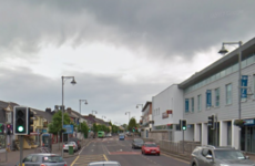 Appeal for witnesses after teenage girl seriously injured in Cork road collision