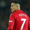Sanchez set for United return and tipped to flourish under Solskjaer
