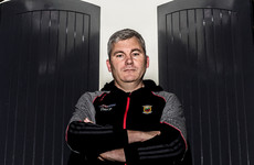 James Horan: Mayo will be ready for 'crazy' new rule changes