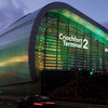 Security man fired after failing to bring lost flight attendant through US pre-clearance at Dublin Airport