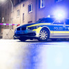 Man with 'anti-foreigner' views arrested after driving car into crowd in Germany