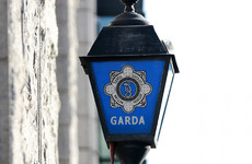 Dublin teenager missing since last night found safe and well