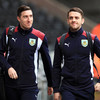 Mixed news for Ireland and Burnley duo on the injury comeback trail