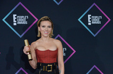 What is 'deepfake' porn and why is Scarlett Johansson speaking out about it?