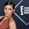 Shay Mitchell's Instagram story is a stark reminder of what's hiding behind the highlight reel