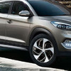 Electric car sales double but this SUV was the most popular new car in Ireland in 2018