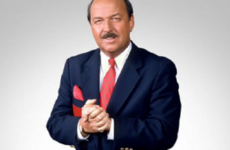 Hulk Hogan leads the tributes following the death of WWE icon 'Mean' Gene Okerlund