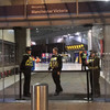 Manchester stabbings: Police say it is likely attacker acted alone