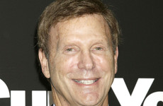 Curb Your Enthusiasm actor Bob Einstein dies aged 76