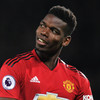 Neville: My one problem with Pogba was his disrespectful Mourinho post