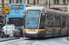 At least 3,226 user records compromised in Luas cyber attack