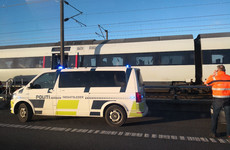 Death toll rises to eight in Denmark train accident