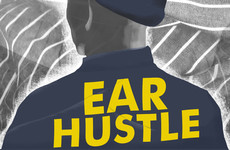 Everything you need to know about Ear Hustle: the podcast that helped free its host from prison
